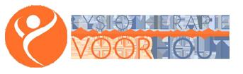 Fysio Voorhout