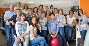 Team-Fysio-Voorhout